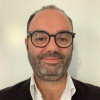 Domenico Giordano