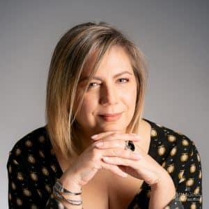 Luigia Gabriele