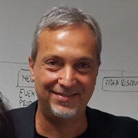 Massimo Prezioso