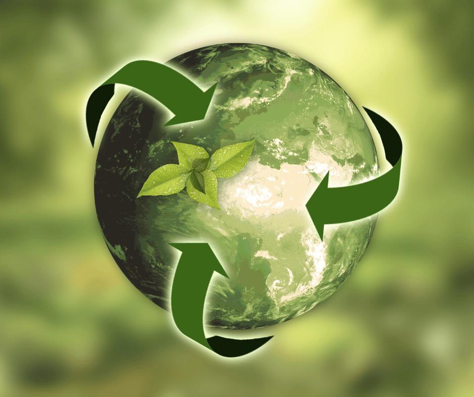 Fase3_Sustainability_EconomiaCircolare_CECBari_18052020_FB1