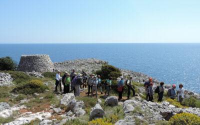 Formazione Per Guide Ambientali Escursionistiche