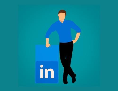 LinkedIn per Professionisti e Studi Professionali