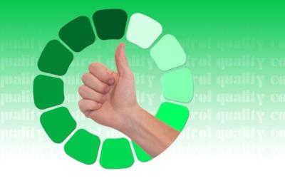 Revisione OHSAS e la nuova ISO 45001