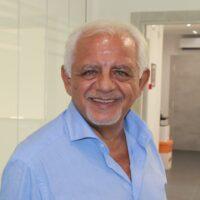 Roberto de Donno