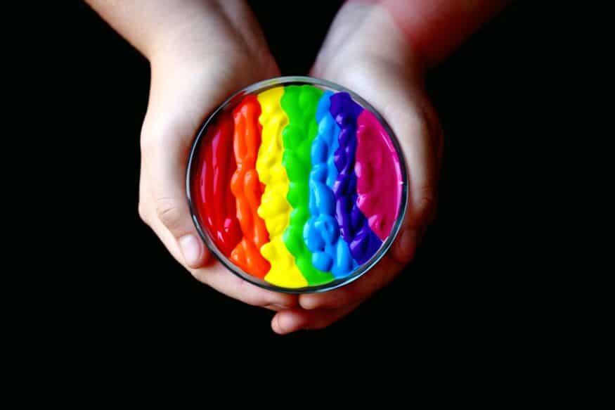 colori-emozioni