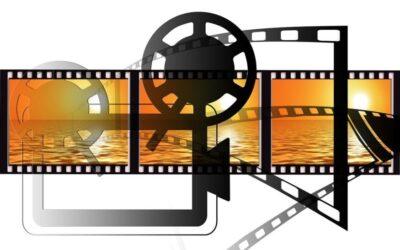 Composizione di musica per Film