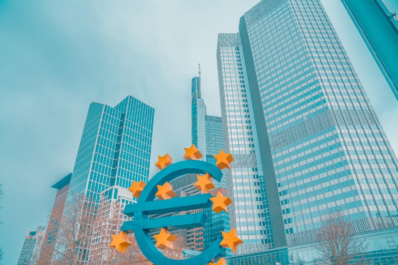 BCE foto