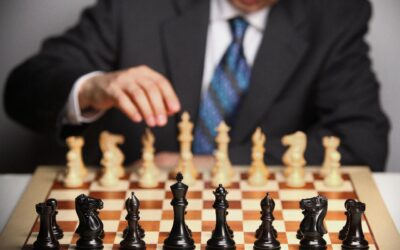 Decisioni, Scelte e Ragionamento