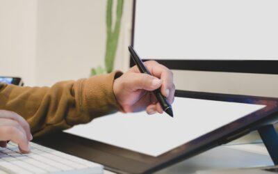 Digital Learning Architect – Costruire percorsi di formazione nativa digitale
