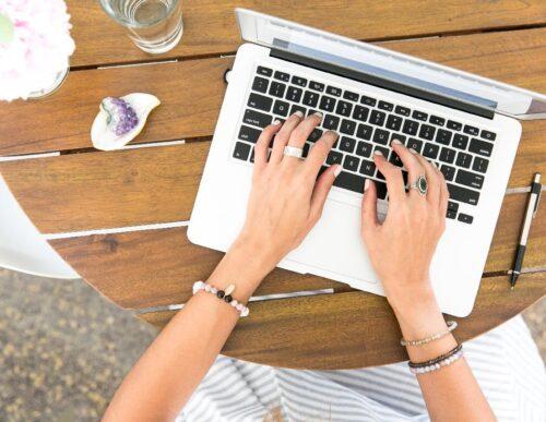 Professionista 4.0: marketing digitale e leadership personale