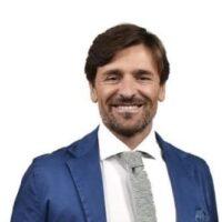 Docente Francesco Mele