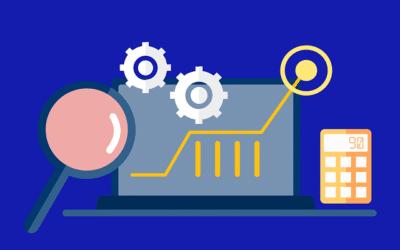 Agevolazioni per le Imprese – Manifatturiero, Commercio e Servizi