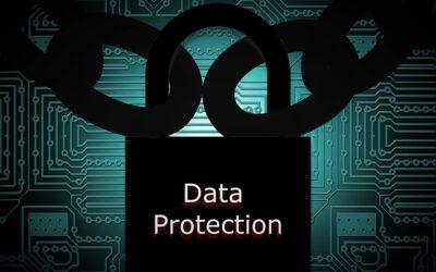 Data Protection Officer (DPO) – La figura professionale prevista dal Regolamento (UE) 2016/679