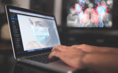 Master in Autorizzazione, Gestione Documentale e Controllo di Qualità del Dato nella Sperimentazione Clinica