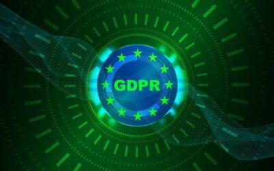 E-Health: I Documenti Informatici in Sanità e il Corretto Trattamento dei Dati Personali