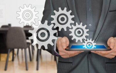 Innovation Management: Innovazione di Prodotto e di Processo 4.0