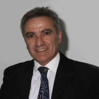 Gianfranco Simonini