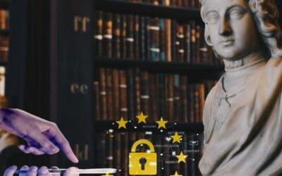 IP&IT Law – Diritto ed Economia Digitale per Professionisti
