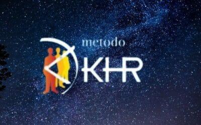 Relazione e Formazione con il Metodo KHR®
