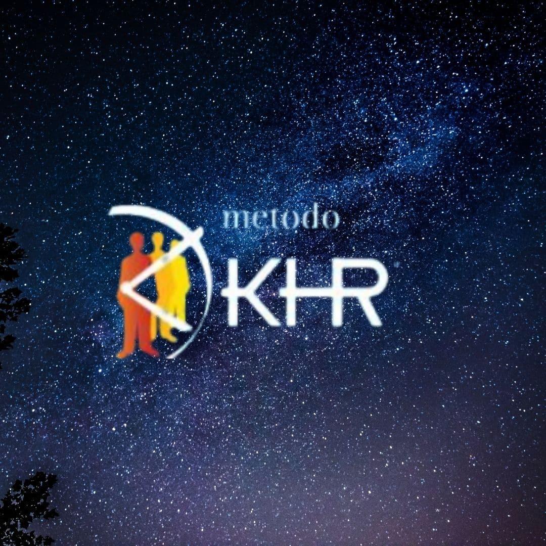 Metodo KHR
