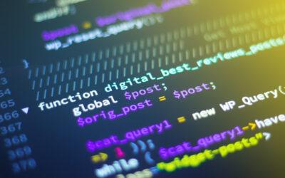 Strumenti di Protezione dei Dati e della Sicurezza