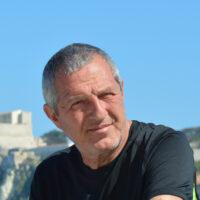 Salvatore Inguscio