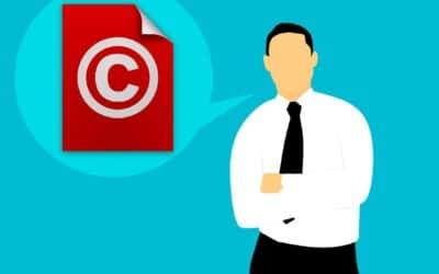 Armonizzazione del Diritto d'autore nella Società dell'Informazione