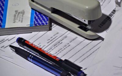 Il Professionista Digitale: PCT, Fattura Elettronica, SPID e Cassetto Fiscale