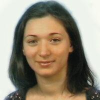 Antonella Troilo