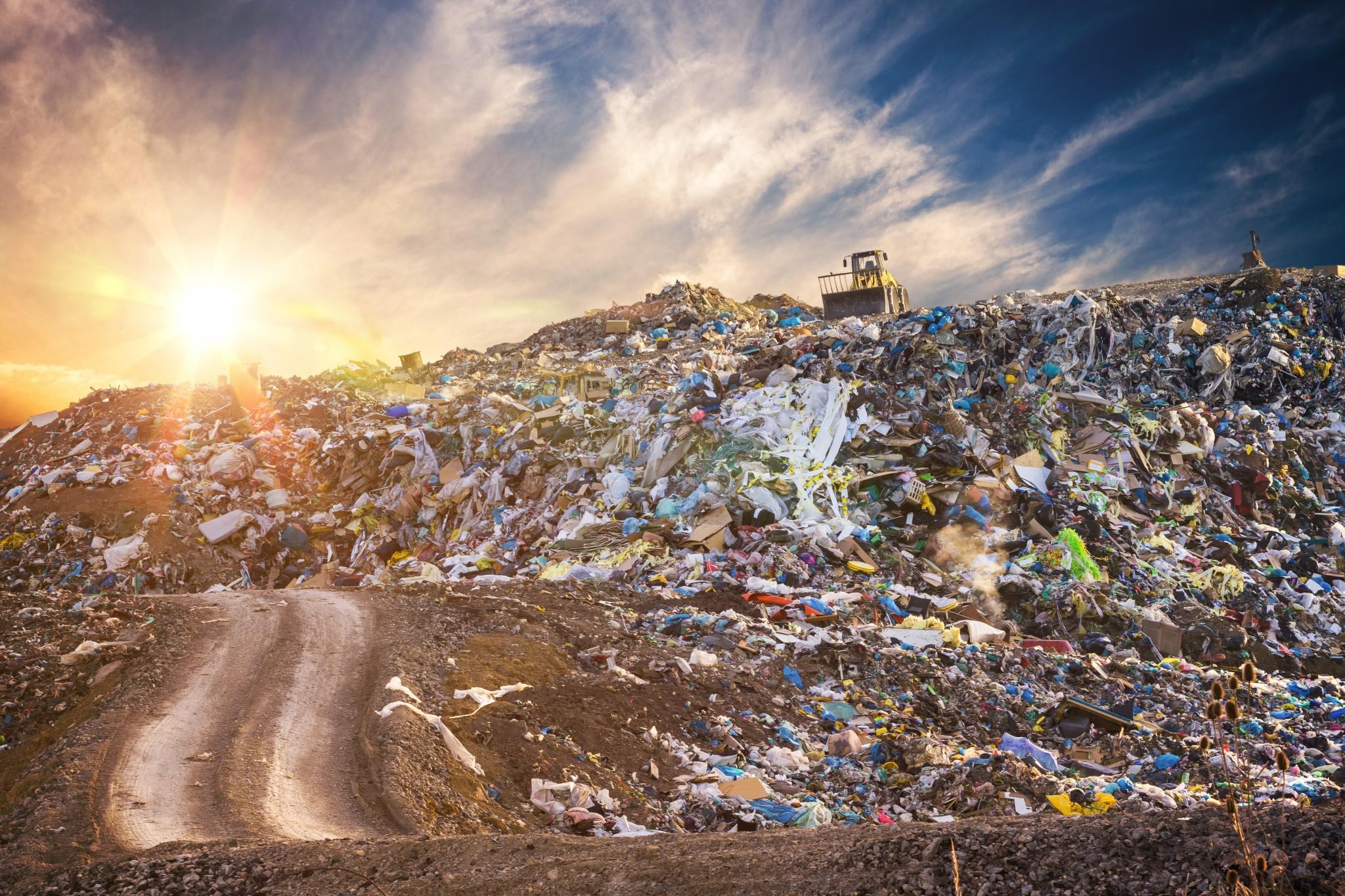 gestione_rifiuti