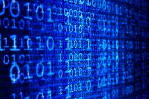 Corso sulla Trasformazione Digitale