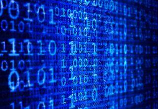 Digital Transformation: Acquisire competenze digitali per valorizzare il proprio business