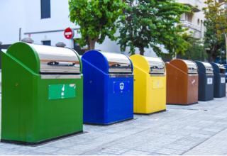 Gestione dei rifiuti: La responsabilità della Pubblica Amministrazione