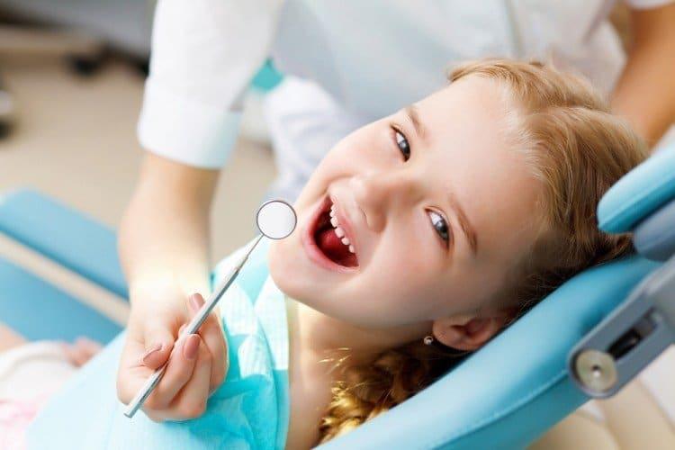 pediatric-dentistry-helping-parents